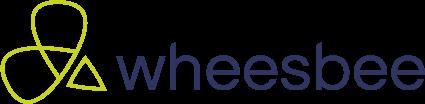 Wheesbee