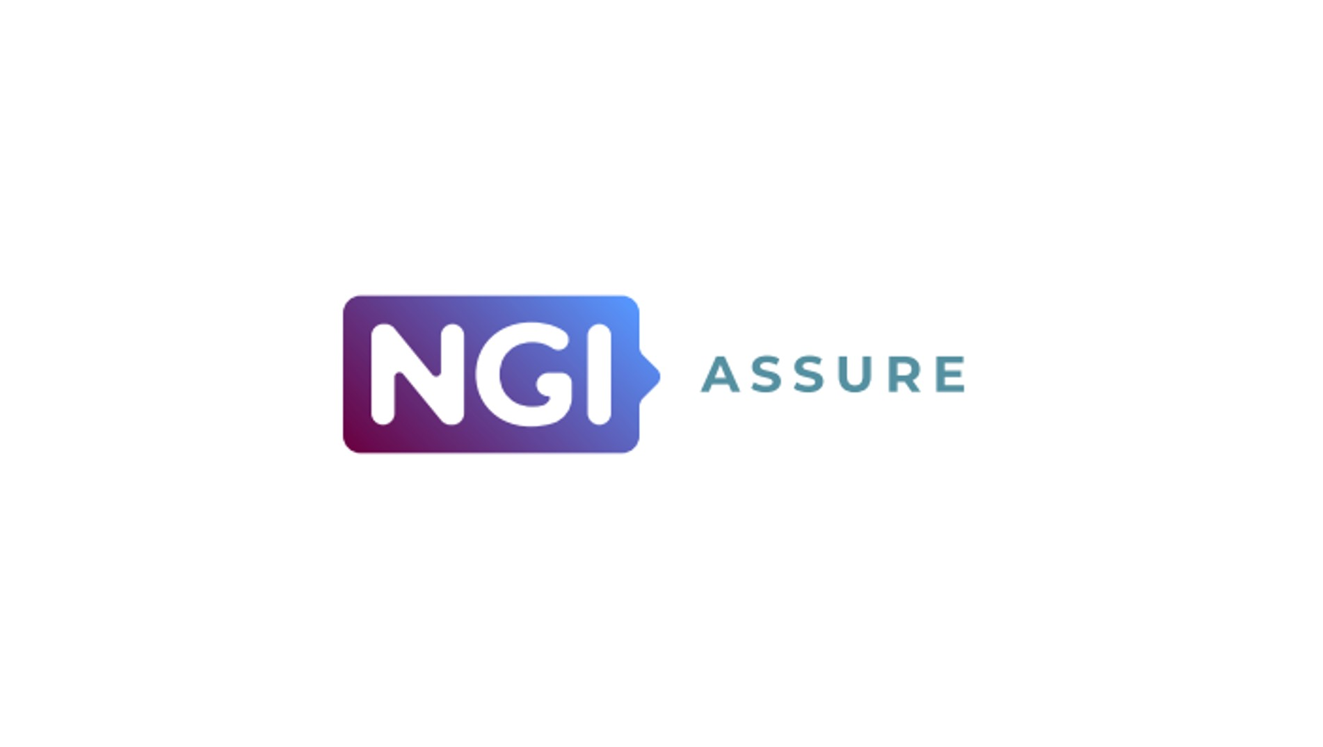 NGI Assure: the new European project coordinated by Innovation Engineering